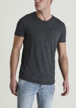 TJM Essential Jasper Tee-Tommy Jeans-S
